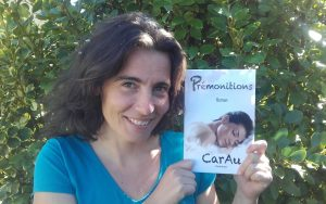 celine-positive-premonitions