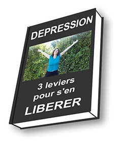e-book-gratuit-depression