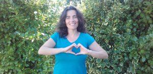 6 façons d'être aimé