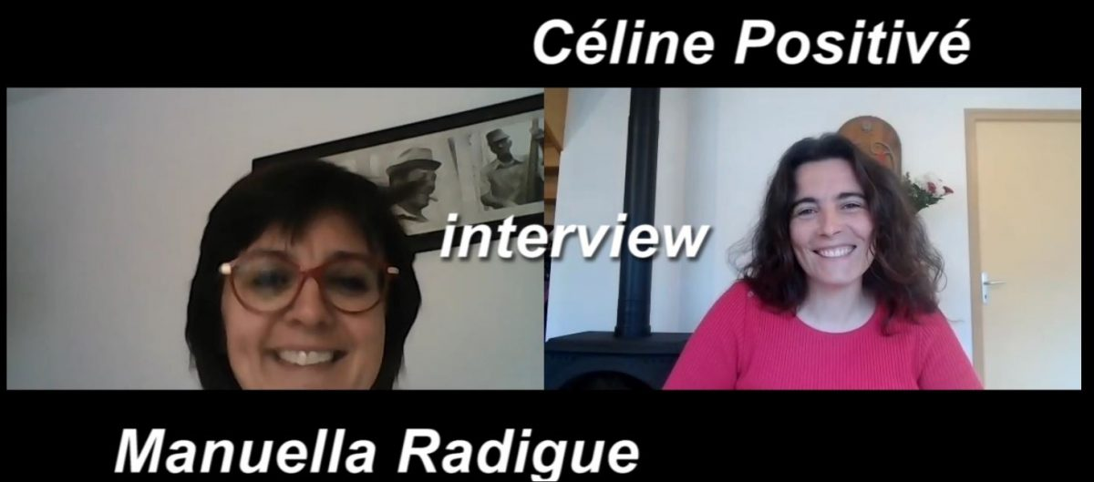 Rencontre avec Manuella Radigue, accompagnatrice de talents