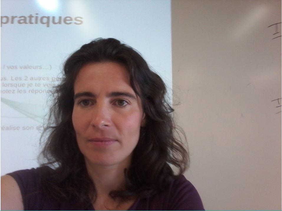 conférence projet et émotions