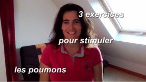 3 exercices-stimuler-poumons