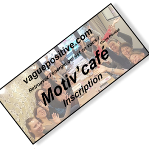 inscription-motiv_cafe