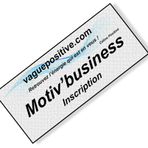 reservation-motiv_business-vaguepositive