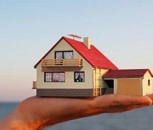 Oser investir en immobilier